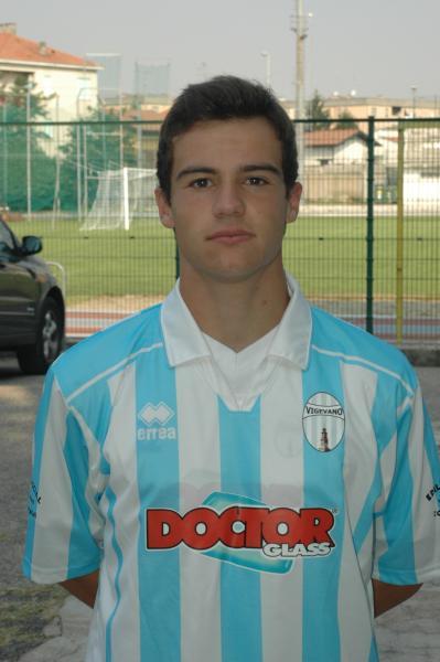Resultado de imagem para Vigevano Calcio
