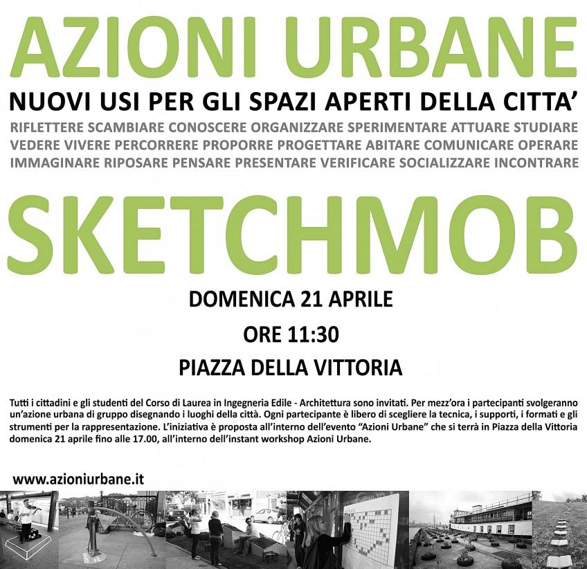sketchmob
