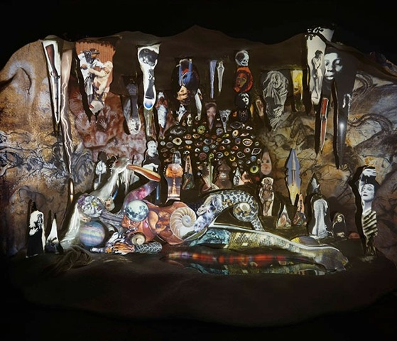 8bbbbbbf-5d49-4abb-9765-328c39ff1dcf--00000--The-Cave-Painter,-2013