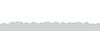 Audentes - logo finale bianco x UAU