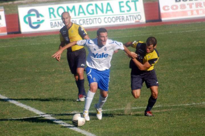 Dario Mastrototaro