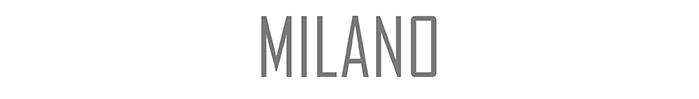 MILANO INSTAGRAM