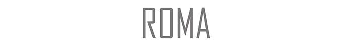 ROMA INSTAGRAM