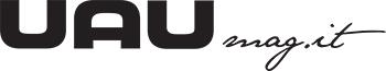 UAU magazine