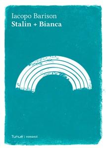 Stalin+Bianca uaumag