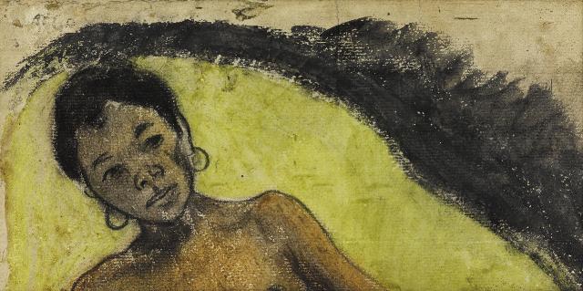 Gauguin_Pavia uaumag