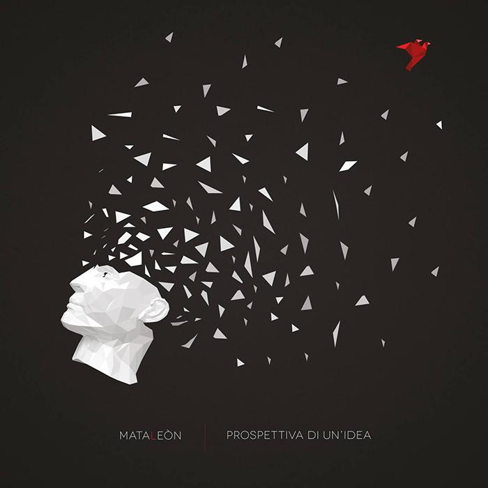 Mataleòn - Prospettiva di un'idea - uaumag