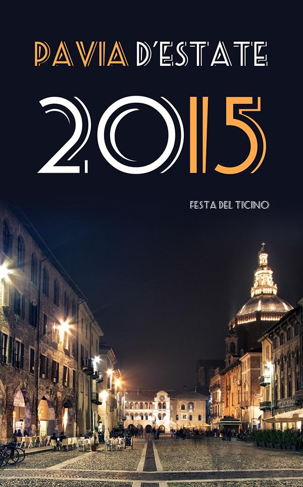 festa del ticino 2015 pavia estate uaumag