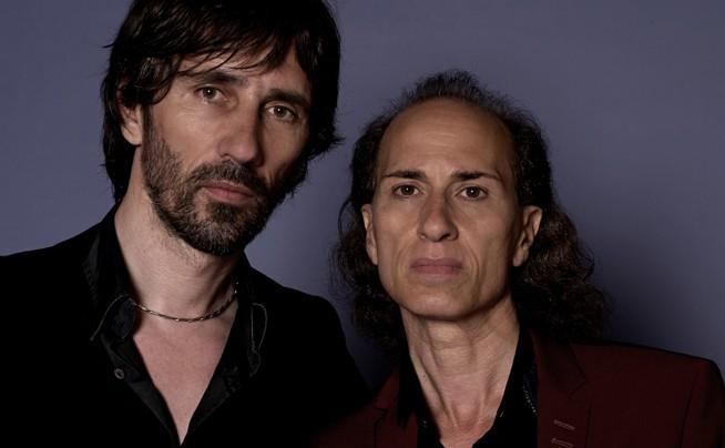 gianCarlo-Onorato-Cristiano-Godano-Fabrizio-Fenucci-uaumag