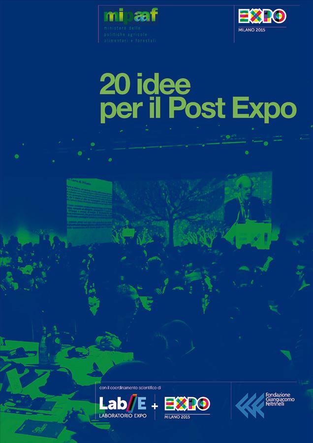 post expo uaumag