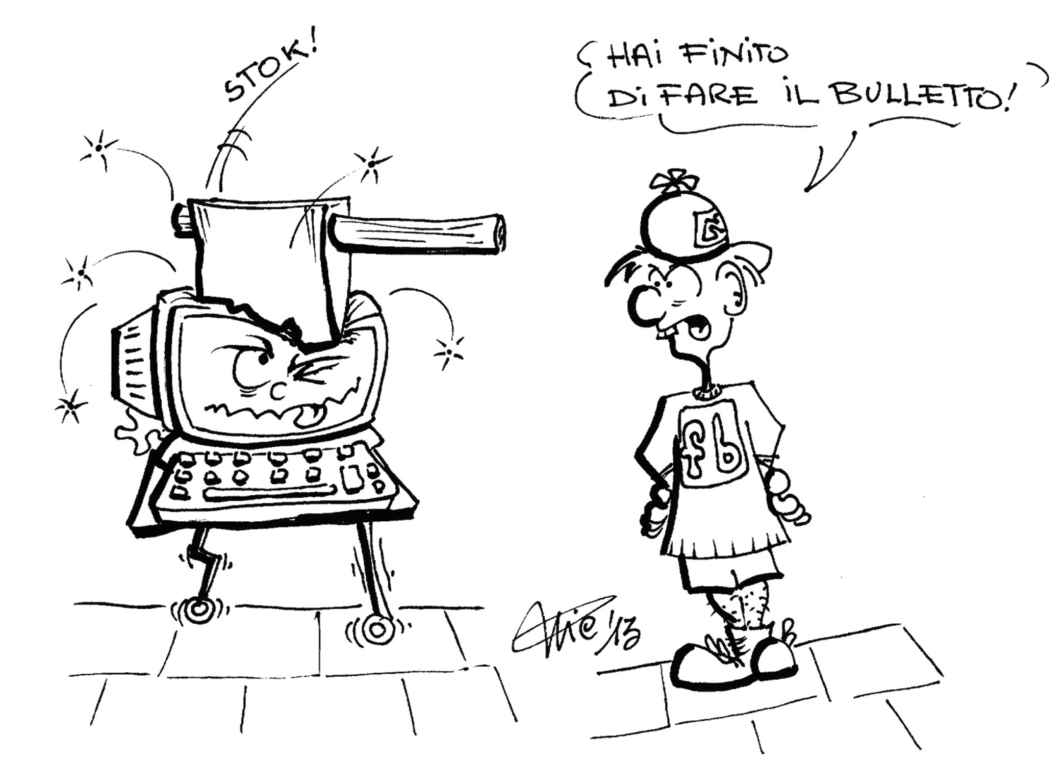 Cyberbullismo1