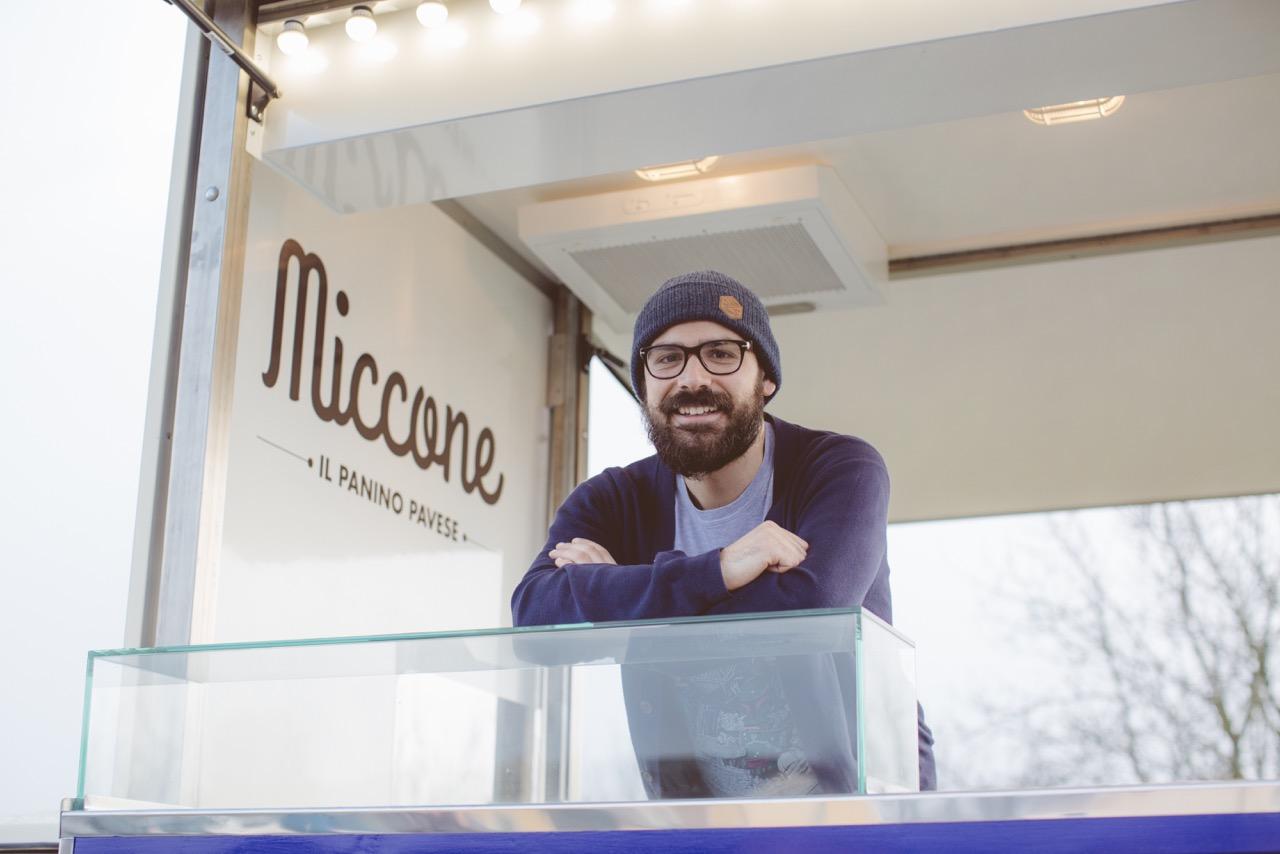 miccone-ape-2