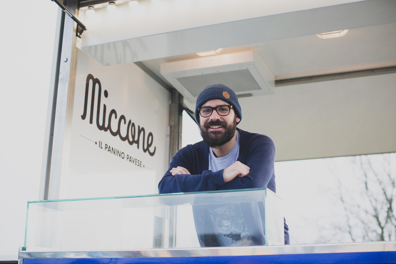 miccone-shoot-97