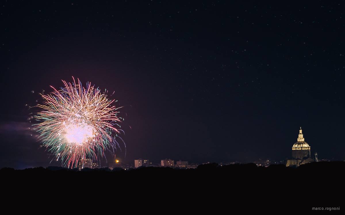 festa-ticino-2016-rognoni