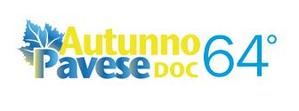 logo_ap64